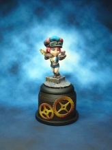 Scale75 smogriders Patty Wrench 01