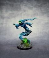 ghost reaper mini