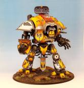 imperial-knight-paint-01