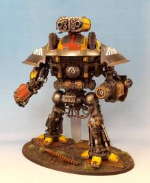 imperial-knight-paint-04