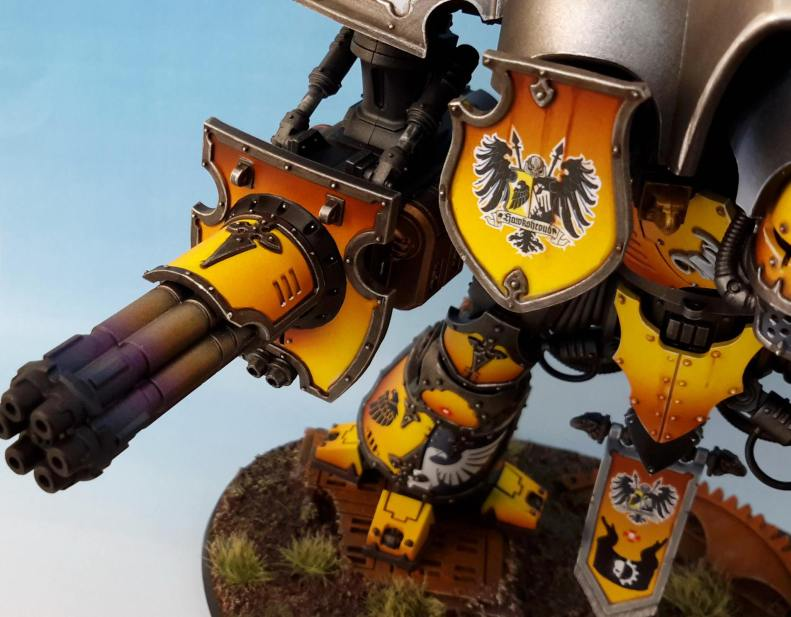 imperial-knight-paint-08