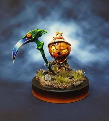 jack-scarecrow