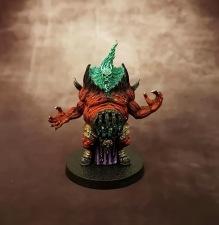 mythic-battle-pantheon-juge