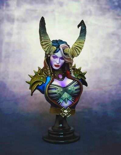 skarre-pirate-pp-bust