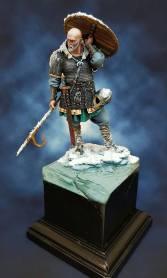 viking-castle-miniatures-01