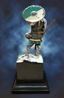 viking-castle-miniatures-02