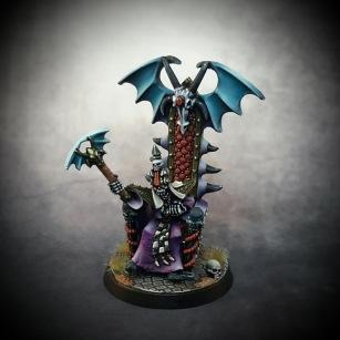 warhammer-quest-lich