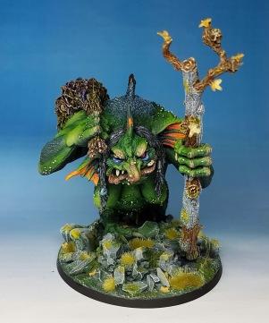 troll-hag-fw-02
