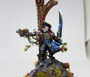 commissar-2-40k