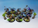 skaven-blood-bowl