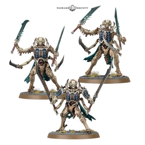Nova-Aug29-AoS-Models4rgfd (1)