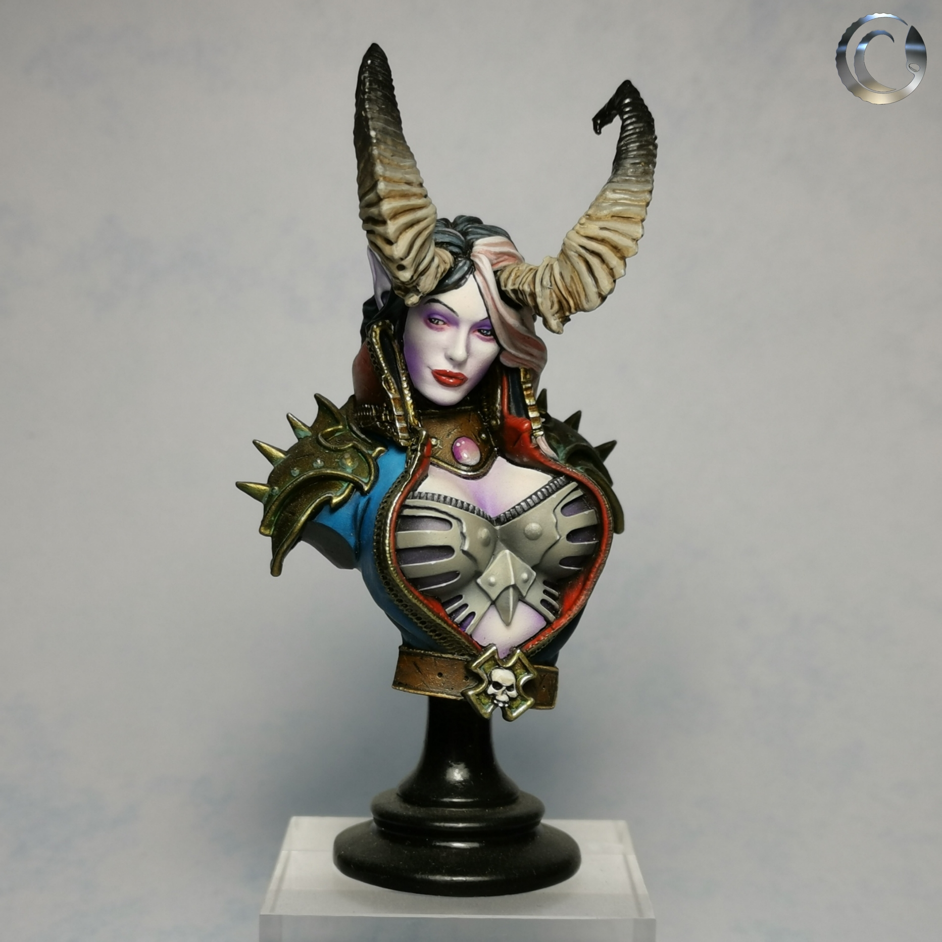 bust-skarre-privateer-press-01