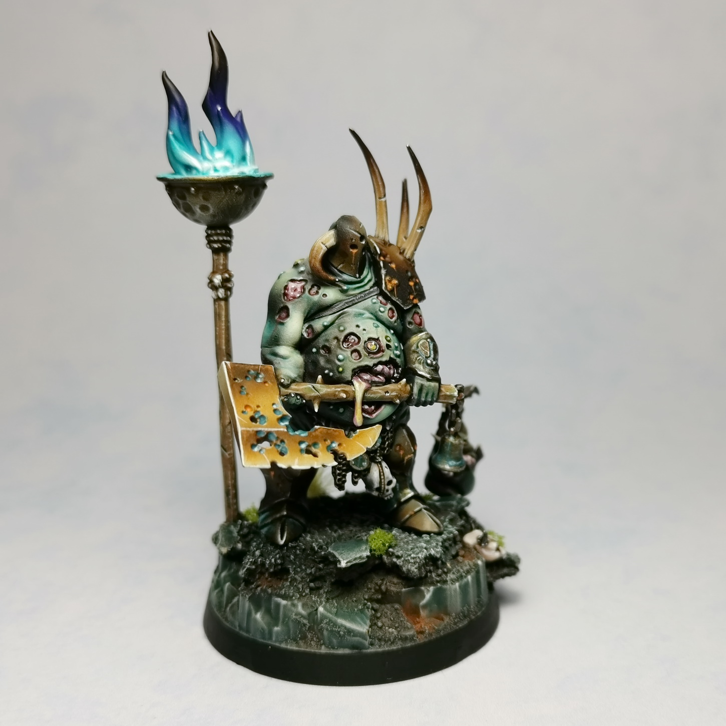 lord-of-plagues-nurgle-champion-04